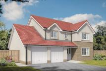 Carlibar Gardens new property for sale