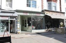 property to rent in Warwick Street, Worthing, West Sussex, BN11