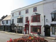 property to rent in High Street, Arundel, West Sussex, BN18