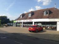 property to rent in Ferring Street, Ferring, West Sussex, BN12