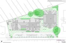 property for sale in Wellington Road, Brighton, East Sussex, BN2