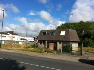 Land in Durban Road for sale