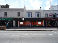 property for sale in Brighton Road, Worthing, West Sussex, BN11