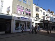 property to rent in 7 Warwick Street, Worthing, West Sussex, BN11