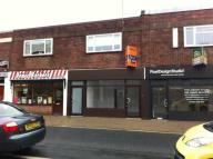 property to rent in New Broadway, Tarring Road, Worthing, BN11