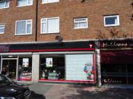 property to rent in Goring Road, Goring-By-Sea, Worthing, BN12