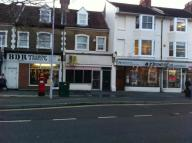 property to rent in Chapel Road, Worthing, West Sussex, BN11