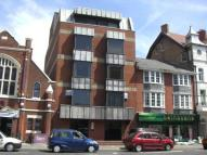 property to rent in High Street, Worthing, West Sussex, BN11