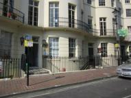 property to rent in Liverpool Terrace, Worthing, West Sussex, BN11