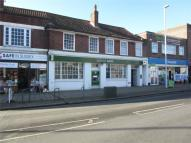 property to rent in Broadwater Street West, Worthing, West Sussex, BN14