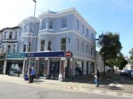 property to rent in Liverpool Gardens, Worthing, West Sussex, BN11