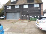 property to rent in Brighton Road, Mannings Heath, Horsham, West Sussex, RH13