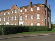 property to rent in The Old Hospital, Chapelfields, Ardingly Road, Cuckfield, West Sussex, RH17