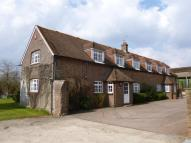 property to rent in Warninglid Lane, Plummers Plain, Nr Horsham, West Sussex, RH13
