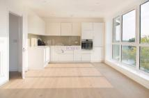 new Flat to rent in OTTLEY DRIVE, London, SE3