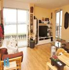 2 bed Flat to rent in EREBUS DRIVE, London...
