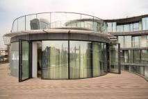 new development to rent in Chester Quays Penthouse...