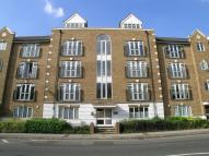 Flat to rent in Albany Road, London, SE5