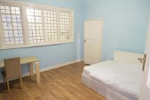 5 bed Terraced house in Belmont Hill, London...