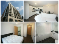 Flat to rent in WEST PARKSIDE, London...