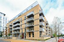 2 bed Flat in Epstein Square...