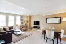 2 bed Flat to rent in New Cavendish Street...