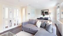 Apartment in Park Walk, Chelsea, SW10
