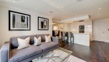 2 bed Apartment to rent in Park Walk, Chelsea, SW10