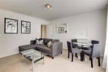 Apartment to rent in Fulham Road, Chelsea, SW3