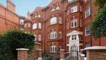1 bedroom Apartment to rent in Hamlet Gardens...