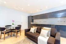 Apartment to rent in Mile End Road...