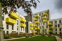 2 bed Flat to rent in Sculpture House...