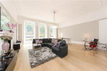 Southwell Gardens Apartment to rent