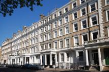 Apartment to rent in Southwell Gardens...