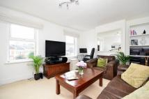 1 bed Flat in Gloucester Road...