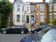 1 bedroom Terraced home to rent in Forburg Road,  London...