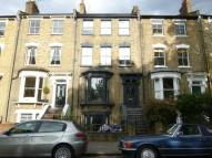 Flat in Queensdown Road ...