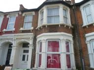 Shernhall Street Terraced property to rent