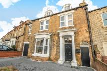 Terraced property in Hallgate, Cottingham...