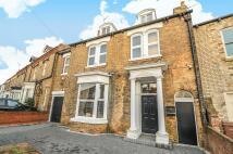7 bedroom Terraced property in Hallgate, Cottingham...