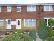 Terraced house to rent in Grove Park, Beverley, ...