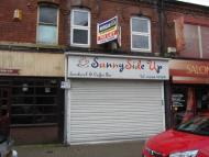 Commercial Property to rent in Railway Rd, Lancs...