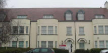 property to rent in 1b Stratford Court, Solihull, B90 4QT