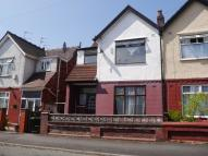 3 bed semi detached home in York Avenue, Prestwich...