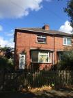 Vista Road semi detached house to rent
