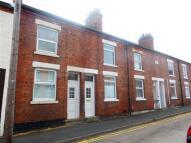 property to rent in Pemberton Street, RUSHDEN