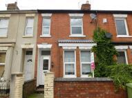2 bedroom property to rent in Palk Road, WELLINGBOROUGH