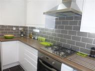 2 bed property to rent in Walker Rise...