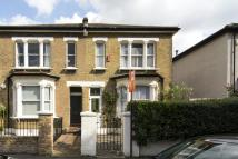 4 bed house for sale in Lansdowne Road, London...