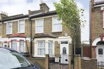Colchester Road semi detached house for sale